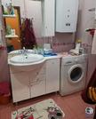 Серпухов, 3-х комнатная квартира, ул. Целинная д.27, 4700000 руб.