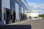 Аренда склада класс А г. Ногинск, 3500 руб.