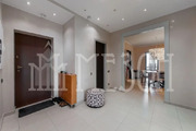 Москва, 1-но комнатная квартира, ул. Мосфильмовская д.70к7, 90000000 руб.