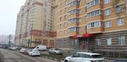 Продается! Помещение 135 кв. м. Первая линия активного трафика., 11250000 руб.