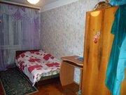 Москва, 2-х комнатная квартира, Октябрьский пр-т д.407, 4300000 руб.