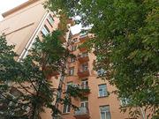 Продажа квартиры, м. Маяковская, Ул. Тверская-Ямская 1-Я