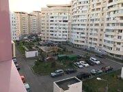 Красногорск, 4-х комнатная квартира, Павшинский Бульвар д.30, 15990000 руб.