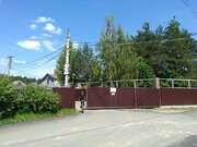 3-х уровн. коттедж 168 кв.м. с газом в СНТ Ветеран г. Апрелевка, 4600000 руб.