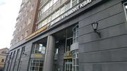 Продаётся коммерческое помещение ны Мытной улице., 126800000 руб.