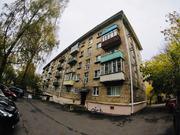 Клин, 2-х комнатная квартира, ул. Театральная д.2 к5, 2500000 руб.