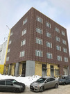 Офис 800 кв.м. у метро Нагатинская в аренду., 10000 руб.