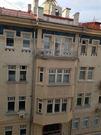 Сдается комната с видом на Арбат,25 метров, техника и мебель есть вся,, 30000 руб.
