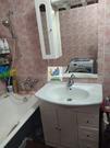 Пушкино, 2-х комнатная квартира, Акуловское д.38, 5200000 руб.