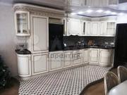 Отличная 3-комнатная квартира с ремонтом и мебелью!
