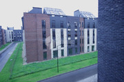 Апрелевка, 3-х комнатная квартира, Парк апрель д.35, 8500000 руб.