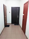 Долгопрудный, 4-х комнатная квартира, Новый бульвар д.21, 15000000 руб.