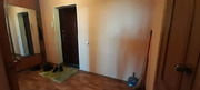 Семеновское, 1-но комнатная квартира, ул. Школьная д.12а, 2500000 руб.