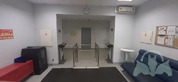 Офис 33 м2 Класс C, 16800 руб.