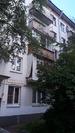 Улица Шаболовка дом 59к2, 2-х комнатная квартира 45 кв.м.