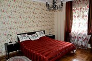 Продается дом Московская обл, г Балашиха, кв-л Серебрянка, 26800000 руб.