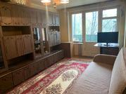 Москва, 2-х комнатная квартира, ул. Свободы д.67 к1, 9950000 руб.