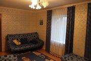 Можайск, 2-х комнатная квартира, Переслав хмельницкого д.20, 2240000 руб.