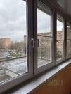 Долгопрудный, 1-но комнатная квартира, Пацаева пр-кт. д.13, 7200000 руб.