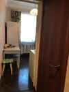 Егорьевск, 1-но комнатная квартира, Некрасова пер. д.14, 1300000 руб.