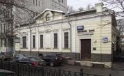 Продажа псн, Рождественский б-р., 293246784 руб.