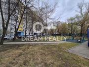 Москва, 2-х комнатная квартира, ул. Воронежская д.8к3, 9800000 руб.