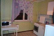 Можайск, 1-но комнатная квартира, ул. 20 Января д.24, 2000 руб.