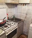 Малаховка, 2-х комнатная квартира, ул. Комсомольская д.9 к3, 19000 руб.