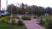 Щемилово, 1-но комнатная квартира, Орлова д.10, 3200000 руб.