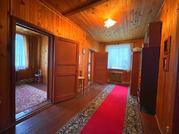 Дом в Деревне Подосинки, 5350000 руб.