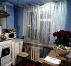 Ногинск, 1-но комнатная квартира, ул. Октябрьская д.85Г, 1720000 руб.