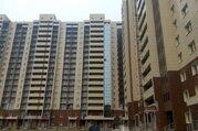 Жуковский, 2-х комнатная квартира, ул. Лацкова д.д.1, 5400000 руб.