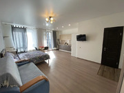 Апрелевка, 1-но комнатная квартира, ул. Жасминовая д.5, 2000 руб.