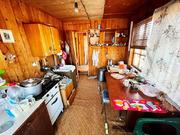 Дом в деревне Дмитровцы, 900000 руб.