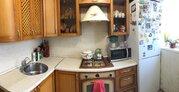 Продам 3-х комнатную квартиру по ул. Зеленая, район 12 школы.