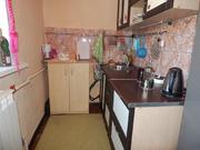 Клин, 2-х комнатная квартира, Керамический проезд д.7, 2400000 руб.