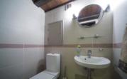 Москва, 4-х комнатная квартира, ул. Мясницкая д.24/7, 45000000 руб.