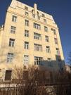 Предлагаю к продаже 4-х комнатную квартиру Нижняя Первомайская 64