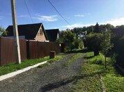 Продается земельный участок, Воровского, 7.13 сот, 460000 руб.