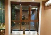 Наро-Фоминск, 3-х комнатная квартира, ул. Генерала Ефремова д.9В, 7050000 руб.