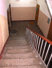 Химки, 2-х комнатная квартира, ул. Чкалова д.10 к6, 7600000 руб.