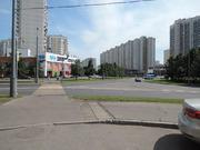 Аренда офиса площадью 18,6кв.м., 13800 руб.