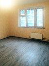 Химки, 2-х комнатная квартира, ул. Горшина д.2, 6500000 руб.