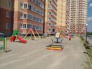 Раменское, 1-но комнатная квартира, ул. Молодежная д.д.27, 3400000 руб.