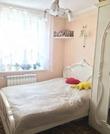 Ногинск, 2-х комнатная квартира, ул. Лебедевой д.4, 4550000 руб.