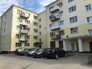 Комната 17 кв.м.в г. Фрязино, 1200000 руб.
