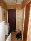 Электрогорск, 1-но комнатная квартира, ул. Советская д.40, 1765000 руб.