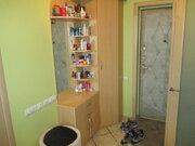 Раменское, 1-но комнатная квартира, ул. Приборостроителей д.7, 4100000 руб.