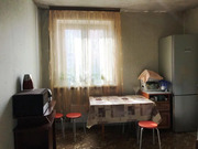 Фрязино, 2-х комнатная квартира, Мира пр-кт. д.31, 4950000 руб.