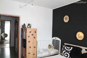 Орехово-Зуево, 3-х комнатная квартира, ул. Бирюкова д.д.27, 5950000 руб.